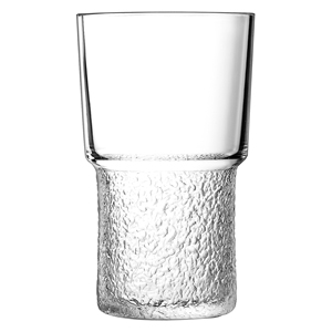 Disco Lounge Hiball Tumblers 12.3oz / 350ml