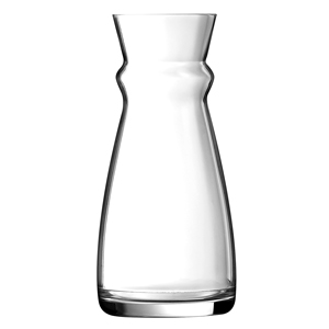Fluid Carafe & Lid 17.6oz / 500ml