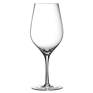 Cabernet Supreme Wine Glasses 21.8oz / 620ml