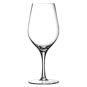 Cabernet Supreme Wine Glasses 16.5oz / 470ml