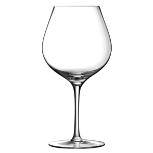 Cabernet Abondant Wine Glasses 26oz / 700ml