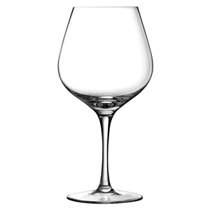 Cabernet Abondant Wine Glasses 17.5oz / 500ml