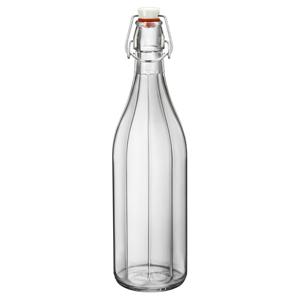 Oxford Table Water Bottle 1ltr