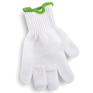 The Protector Cut Resistant Glove Medium