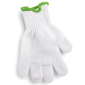 The Protector Cut Resistant Glove Medium