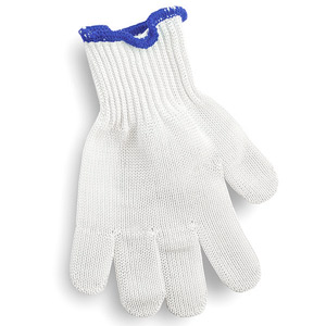 The Protector Cut Resistant Glove Large