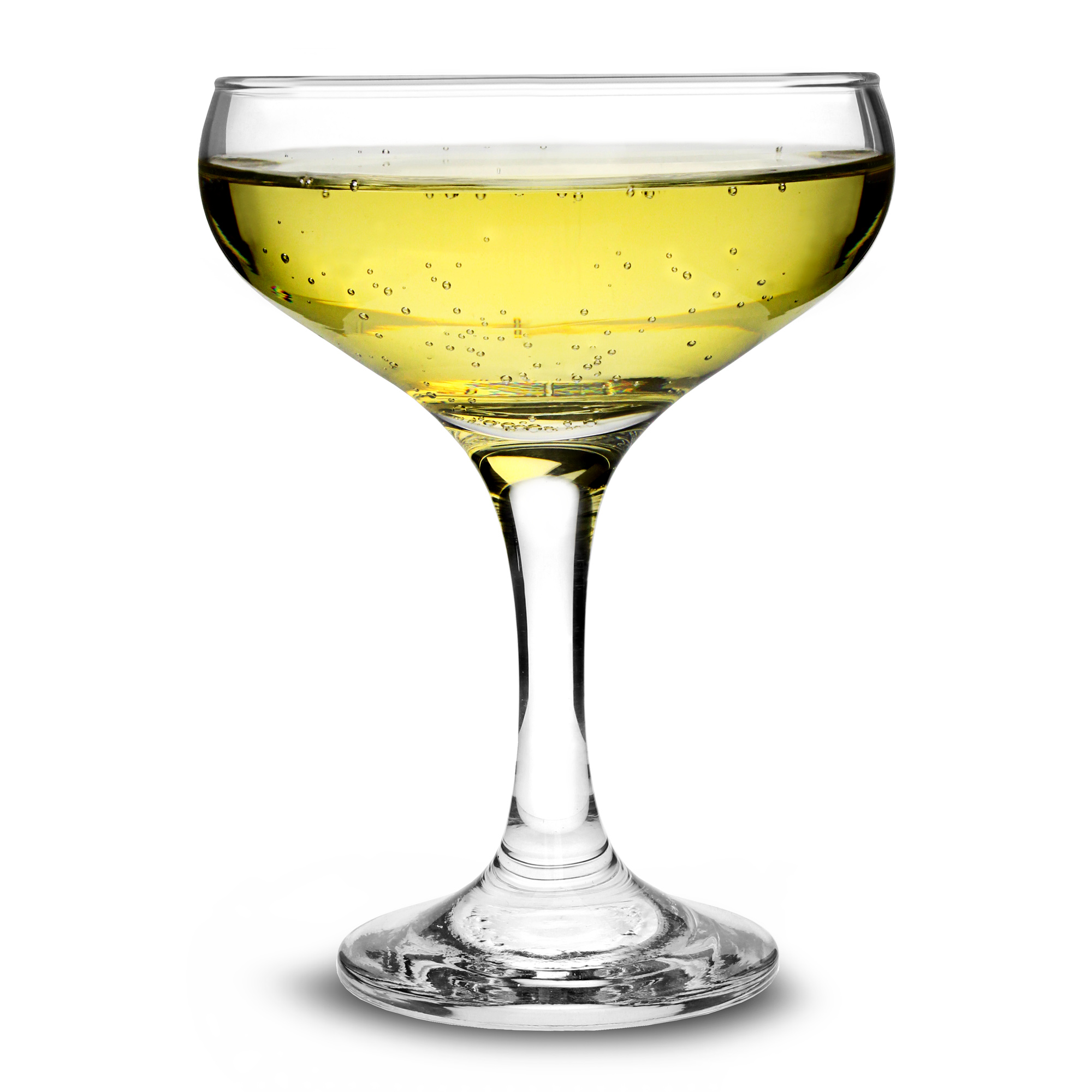 city champagne coupe glass 20ml margarita cocktail saucer. Black Bedroom Furniture Sets. Home Design Ideas
