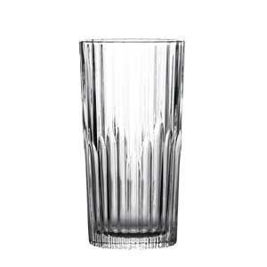 Manhattan Hiball Tumblers 10.75oz / 305ml