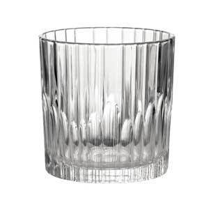Manhattan Old Fashioned Tumblers 11oz / 310ml