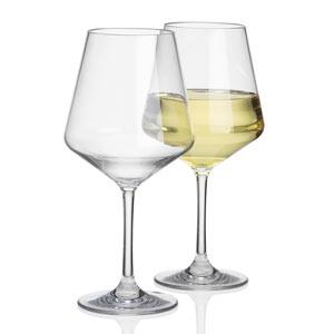 Savoy Polycarbonate Wine Goblets 16oz / 450ml