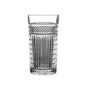 Radiant Highball Cooler Glasses 16oz / 470ml