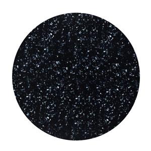 Melamine Slate/Granite Effect Reversible Round Platter 33cm