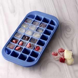 Jumbo Ice Tray