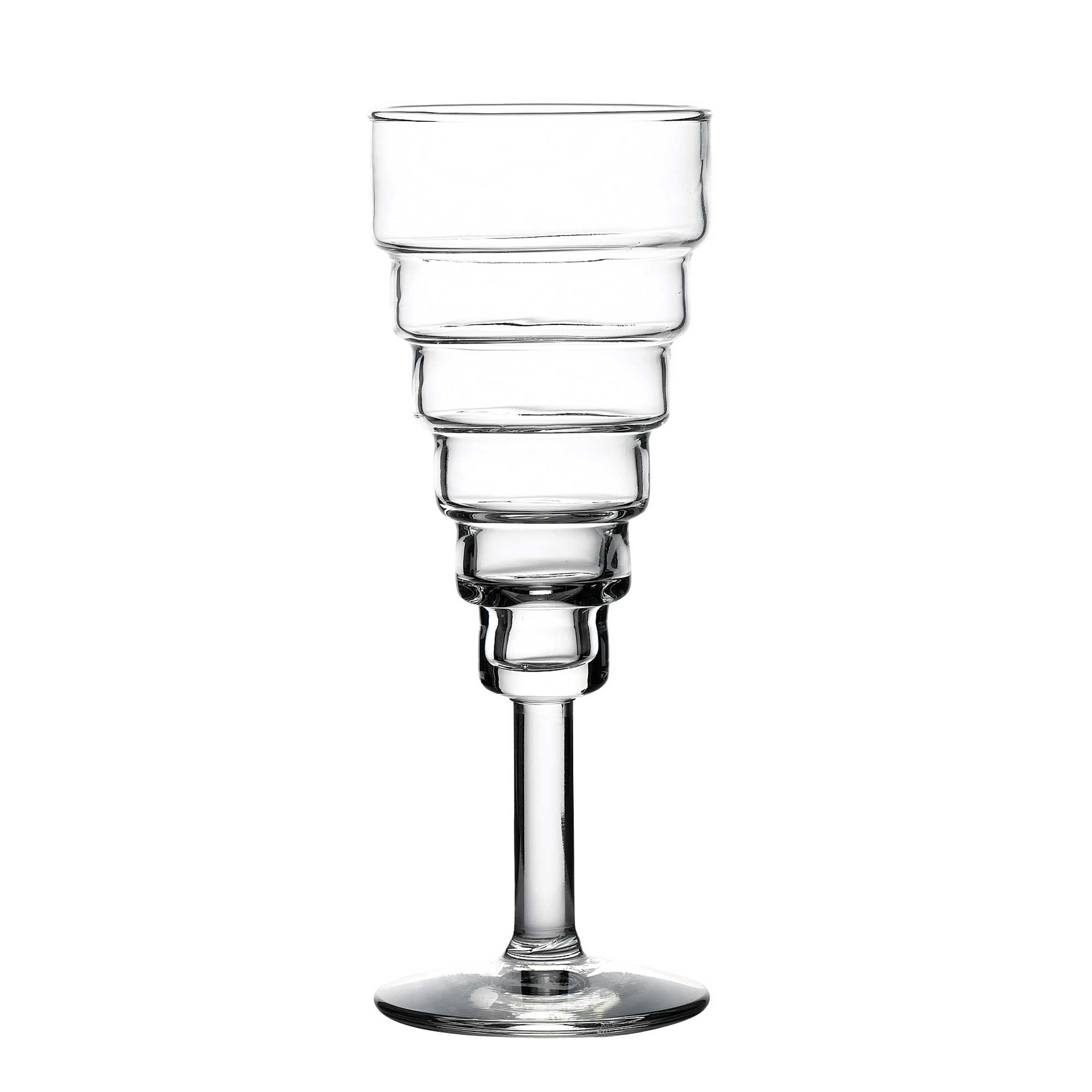 Etore flutes 140ml unique champagne glasses at drinkstuff - Unusual champagne flutes ...