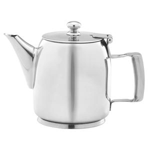 Premier Coffeepot 12oz / 340ml
