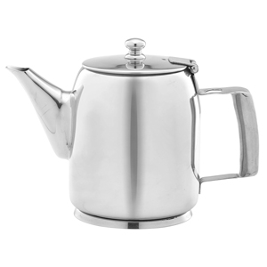 Premier Coffeepot 20oz / 568ml