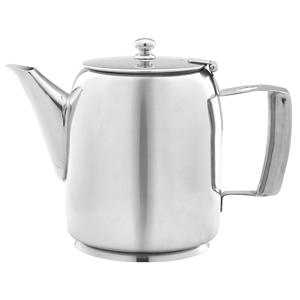 Premier Coffeepot 32oz / 1ltr