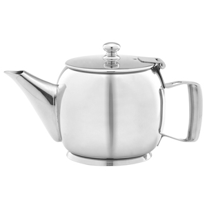 Premier Teapot 14oz / 400ml