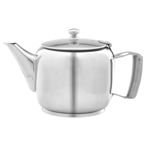 Premier Teapot 40oz / 1.2ltr