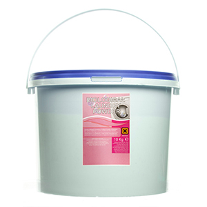 Bio Washing Powder 10kg