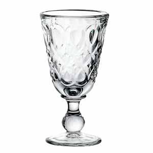 La Rochère Lyonnais Stem Glasses 6.3oz / 180ml