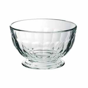La Rochère Perigord Bowl 13.5cm