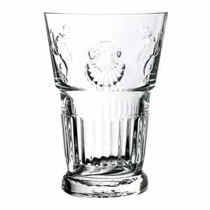 La Rochère Versailles Beer Glass 14oz / 400ml