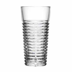 La Rochère Tempo Hiball Glasses 13.7oz / 390ml