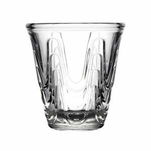 La Rochère Aura Espresso Cups 3.2oz / 90ml