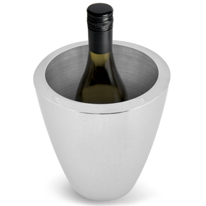 Fresco Wine and Champagne Cooler