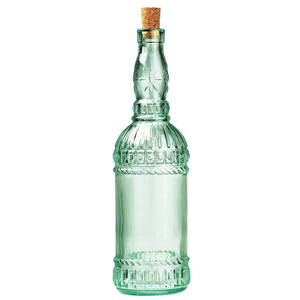 Country Home Assisi Bottle 25oz / 710ml
