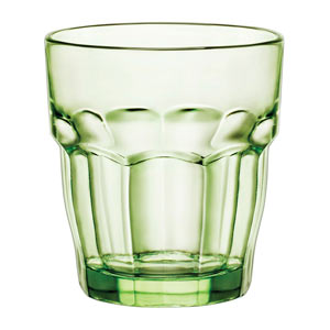 Rock Bar Lounge Tumblers Mint 9.5oz / 270ml