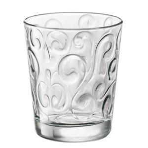 Naos Water Glasses 10.4oz / 295ml