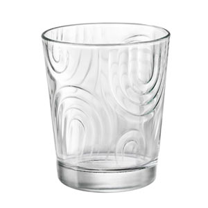Arches Water Glasses 10.4oz / 295ml