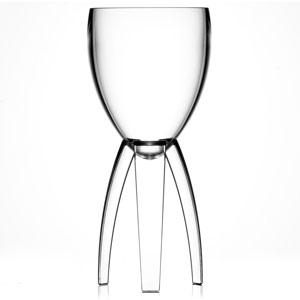 Elite Tristem Polycarbonate Wine Glasses 11oz / 320ml
