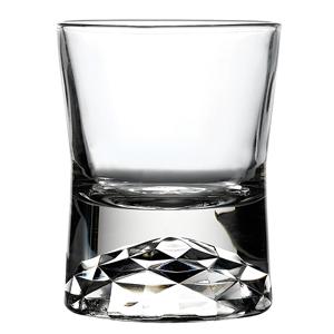 Shorty Rocks Glasses 5.25oz / 150ml