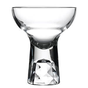 Shorty Margarita Glass 4.75oz / 140ml