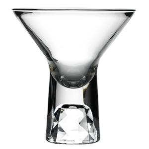 Shorty Martini Glass 5oz / 140ml