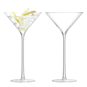 LSA Celebrate Cocktail Glass 7.9oz / 225ml