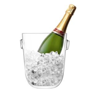 LSA Olivia Champagne Bucket