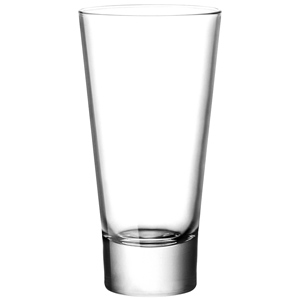 Ypsilon Long Drink Glasses 11.25oz / 320ml