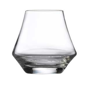Arome Tasting Glasses 10.1oz / 288ml