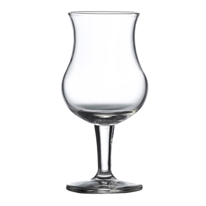Degustation Glasses 9.5oz / 270ml