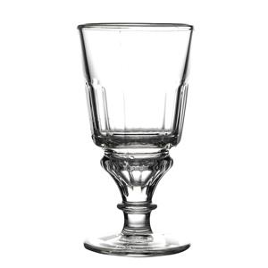 La Rochère Vintage Absinthe Glass 10.55oz / 300ml