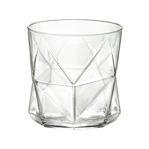 Cassiopea Old Fashioned Tumblers 11.25oz / 320ml