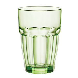 Rock Bar Lounge Tumbler Mint 370ml