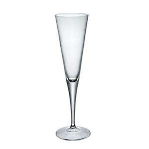 Ypsilon Champagne Flutes 5.6oz / 160ml