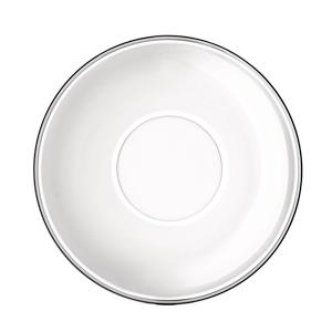 Easy Bar Glass Tea Saucer 14cm