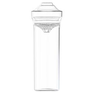 Shaker 33 Cocktail Shaker