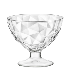 Diamond Dessert Bowl 12.65oz / 360ml